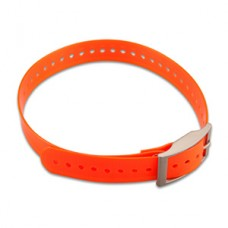 Replacement Collar Strap - Small